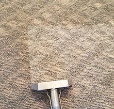 Jeff's Carpet Cleaning 903.885.1320. Since 1996