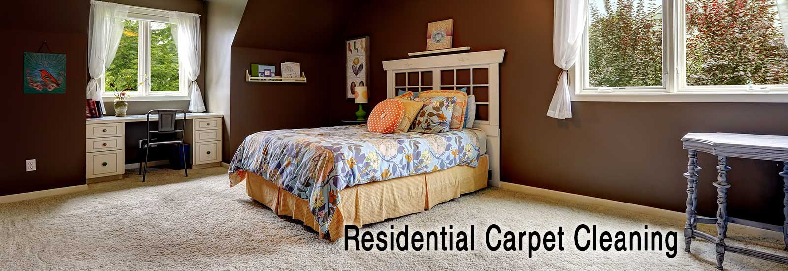 residential-bedroom.jpg